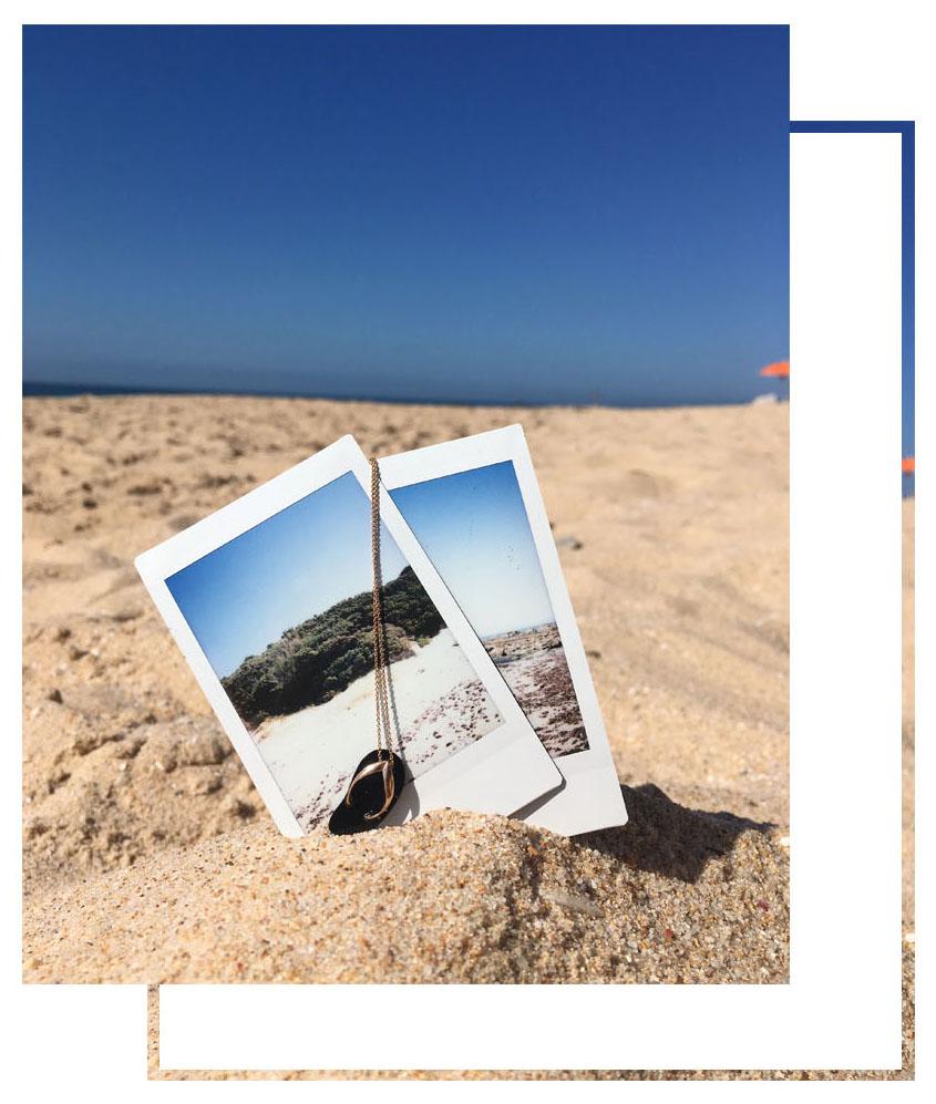 fotografia-polaroid