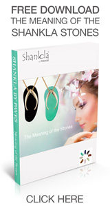 Shankla Pendants - meaning of the stones pdf download