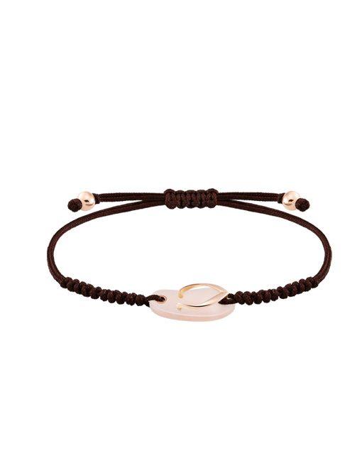 Sweet pink Shankla Bracelet
