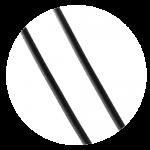 Cordón Nylon